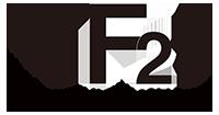 TF21 -Photo&Design | フォト&デザインスタジオ | 東京